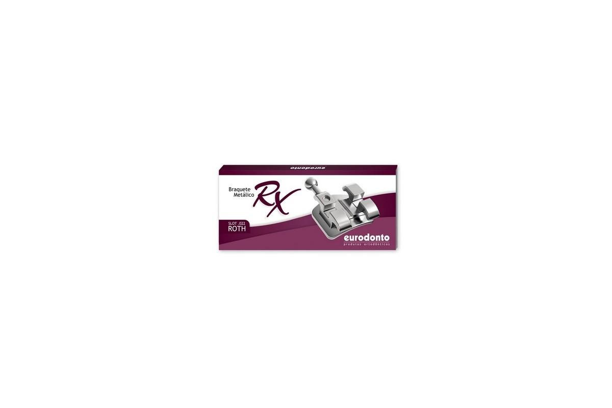 344-thickbox_default-10-CASOS-BRACKET-ROTH-RX-CON-GANCHO-CANINO-Y-PREMOL.jpg