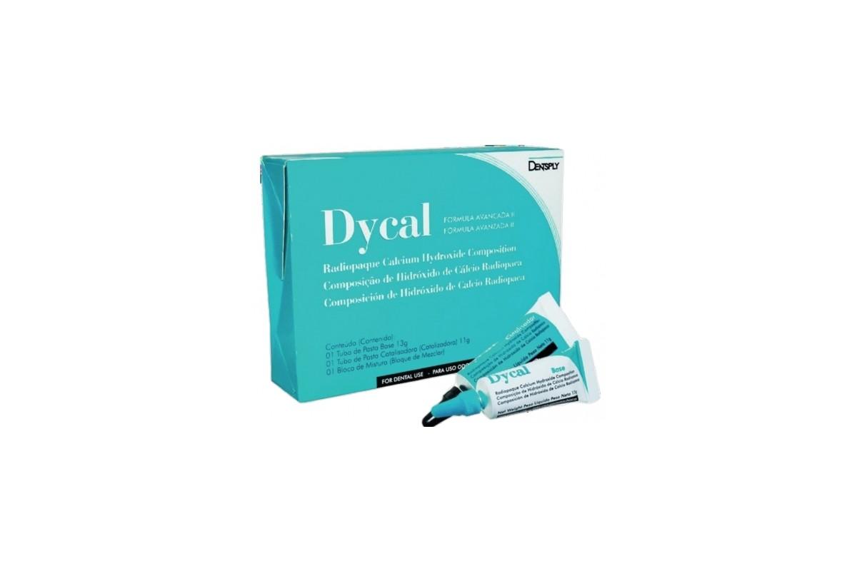 532-thickbox_default-DYCAL-BRASIL-DENTSPLY.jpg
